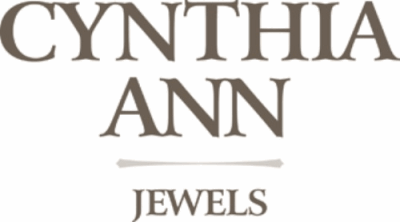 Houston-based designer, Cynthia Ann, is infatuated by the Georgian, Victorian, and Edwardian era jewelry. In year 2000, Cynthia Ann was grieving the loss of her mother from Cancer. She went on a spiritual journey in Europe when she came across an antique coin that reminded her of her mother. She collected many pieces from this trip and began designing around these relics into wearable art. Cynthia Ann Jewels was born! Diamond weight 2.20ct, 14k Yellow Gold 3.39g, Sterling Silver.