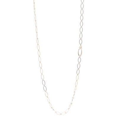 "Pave Diamond Spider Necklace 14K Gold Diamonds Length 17"", 18"" and 19"" Adjustable Chain"
