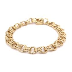 "Closeup image for View Platinum & 18K/14K Edwardian Locket Heart Shaped Necklace .20Ct Emerald & 1.35Tcw Diamond 8.5G 16"" By Estate"