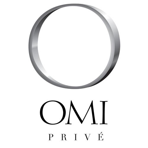 Omi Priv