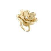 Petali Flower Ring