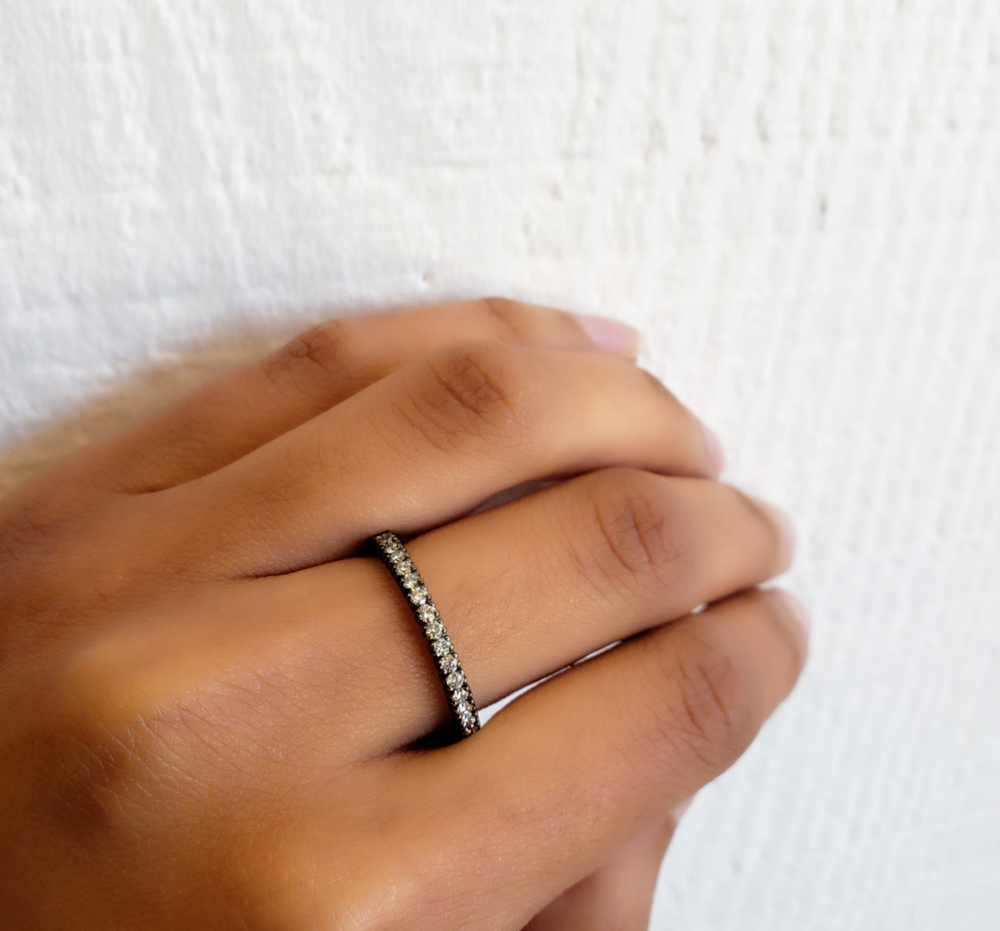 Image 2 for Ring