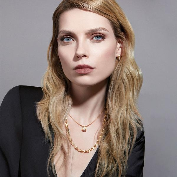 Image 2 for Lucia Diamonds Pendant