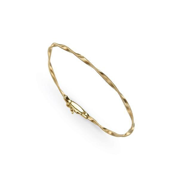 Closeup photo of Marrakech Bangle