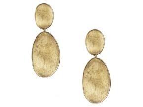 Lunaria Earrings