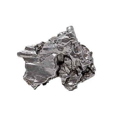 . Meteorite