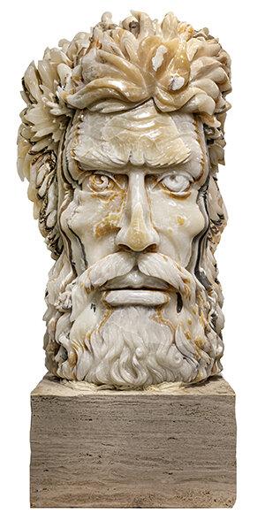 . Zeus