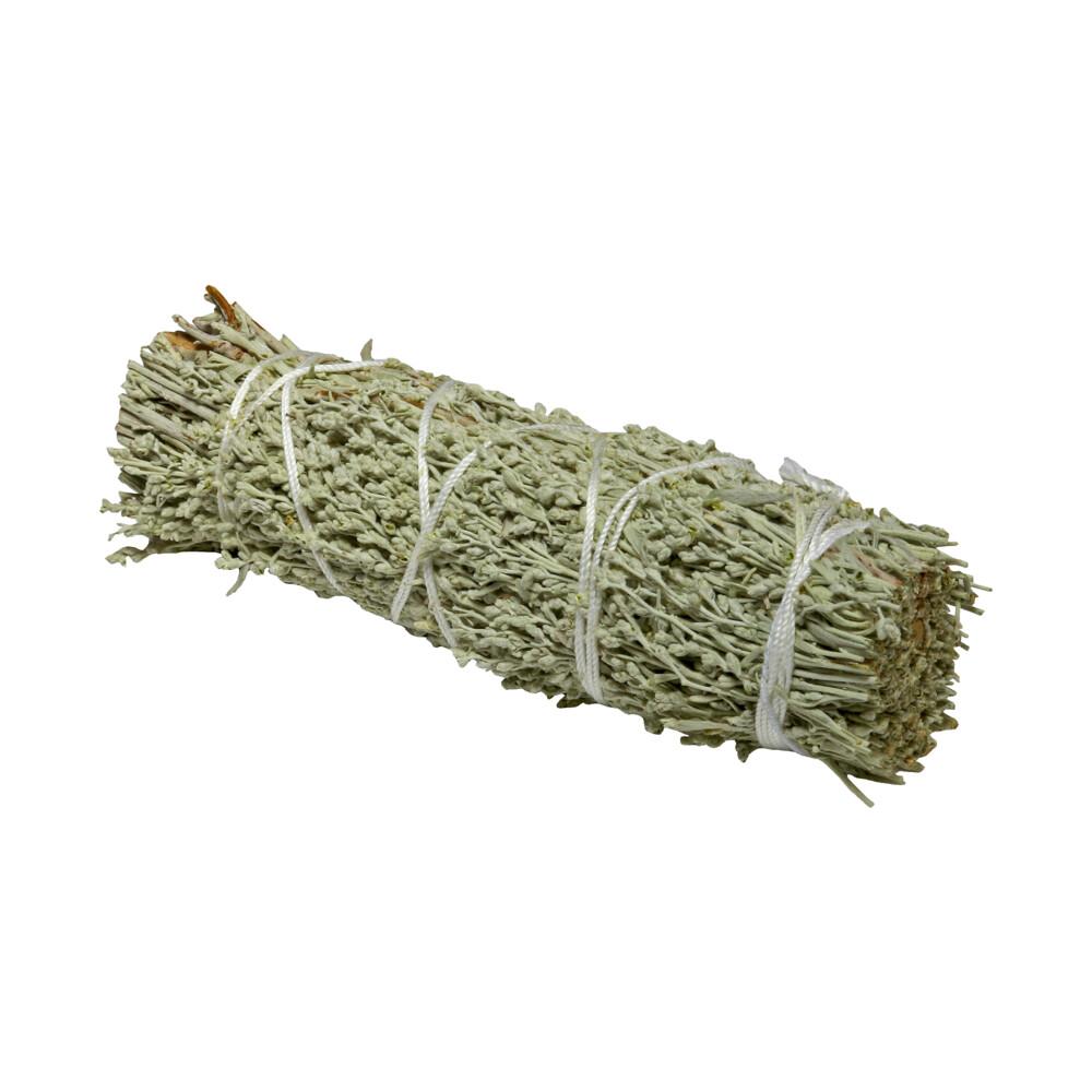 Desert Gray Sage Bundle -Small