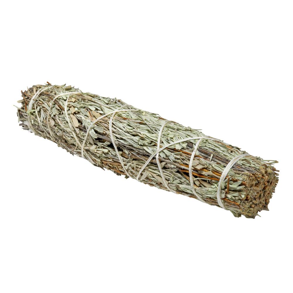 Desert Gray Sage Bundle - Large
