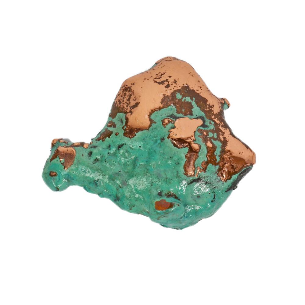 Michigan Copper Splash -Extra Small