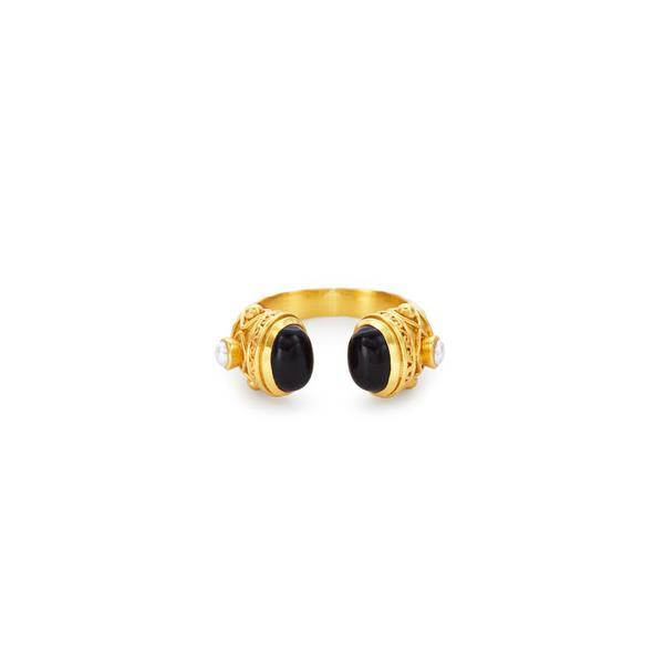 Savannah Ring - alternate