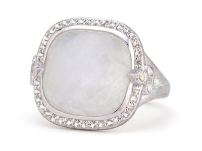 Rings In Jude Frances Lanae Fine Jewelry