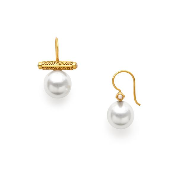 Medici Earring