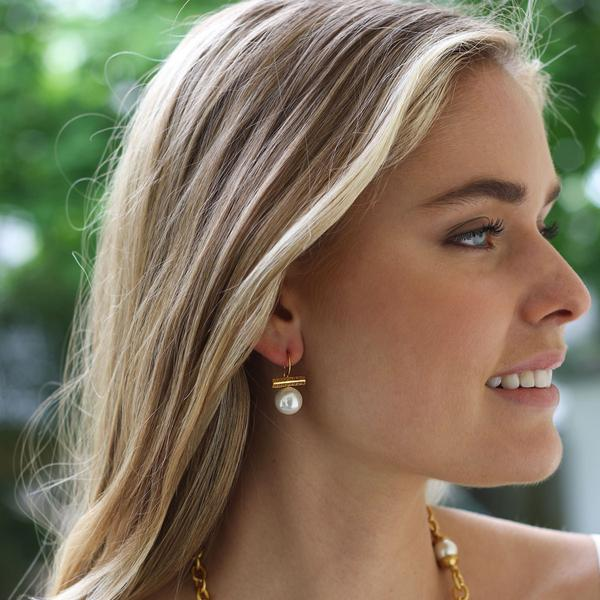 Image 2 for Medici Earring