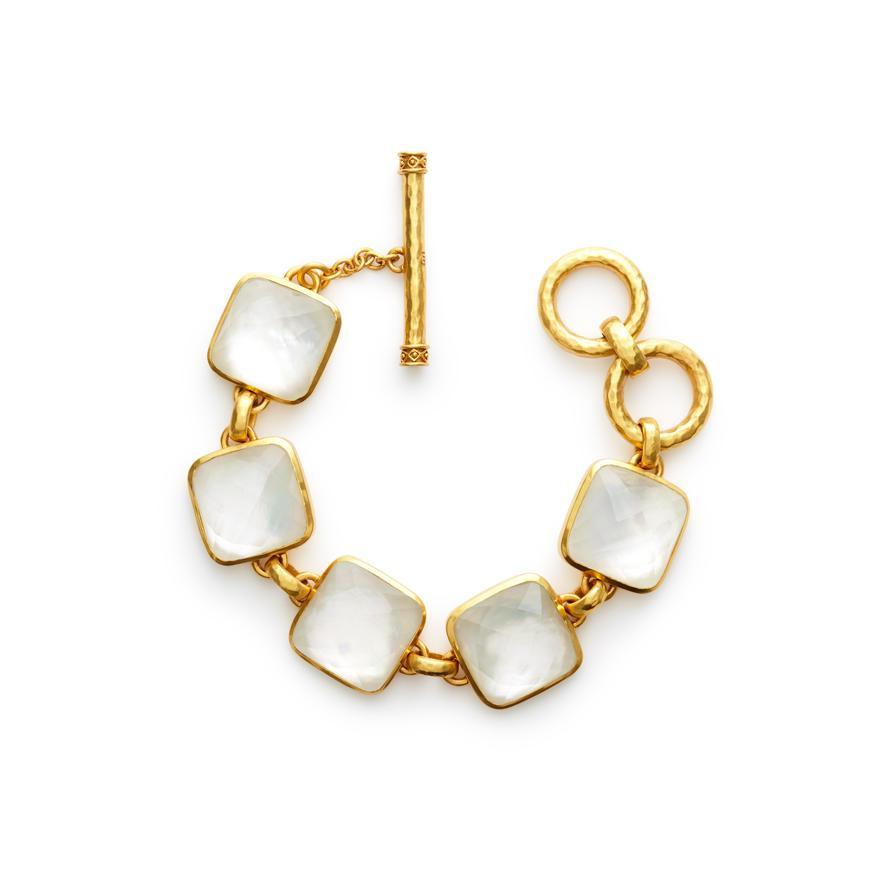 Catalina Stone Bracelet