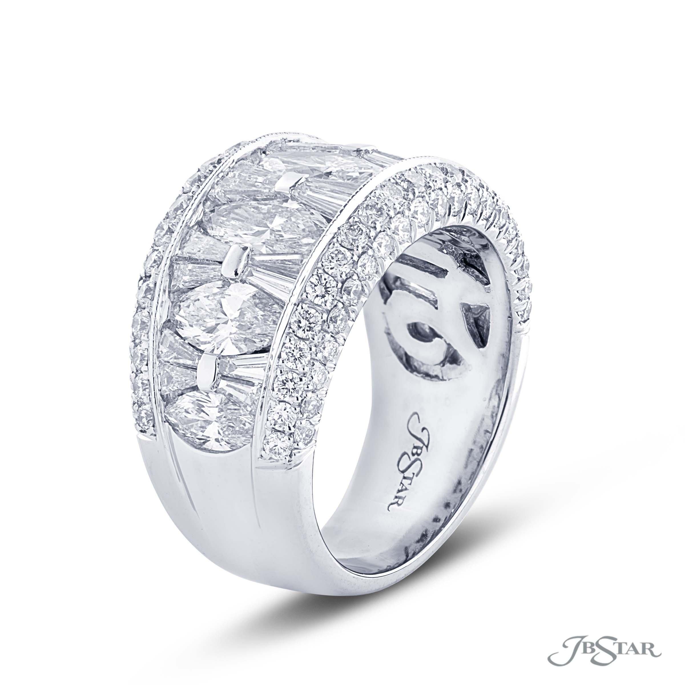 Rings JB Star LaNae Fine Jewelry