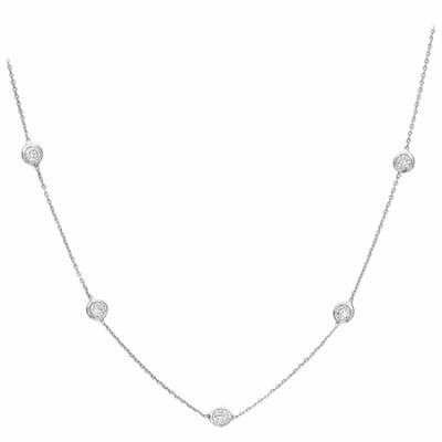 34a7f46f87bd1 Necklaces in Designers   LaNae Fine Jewelry