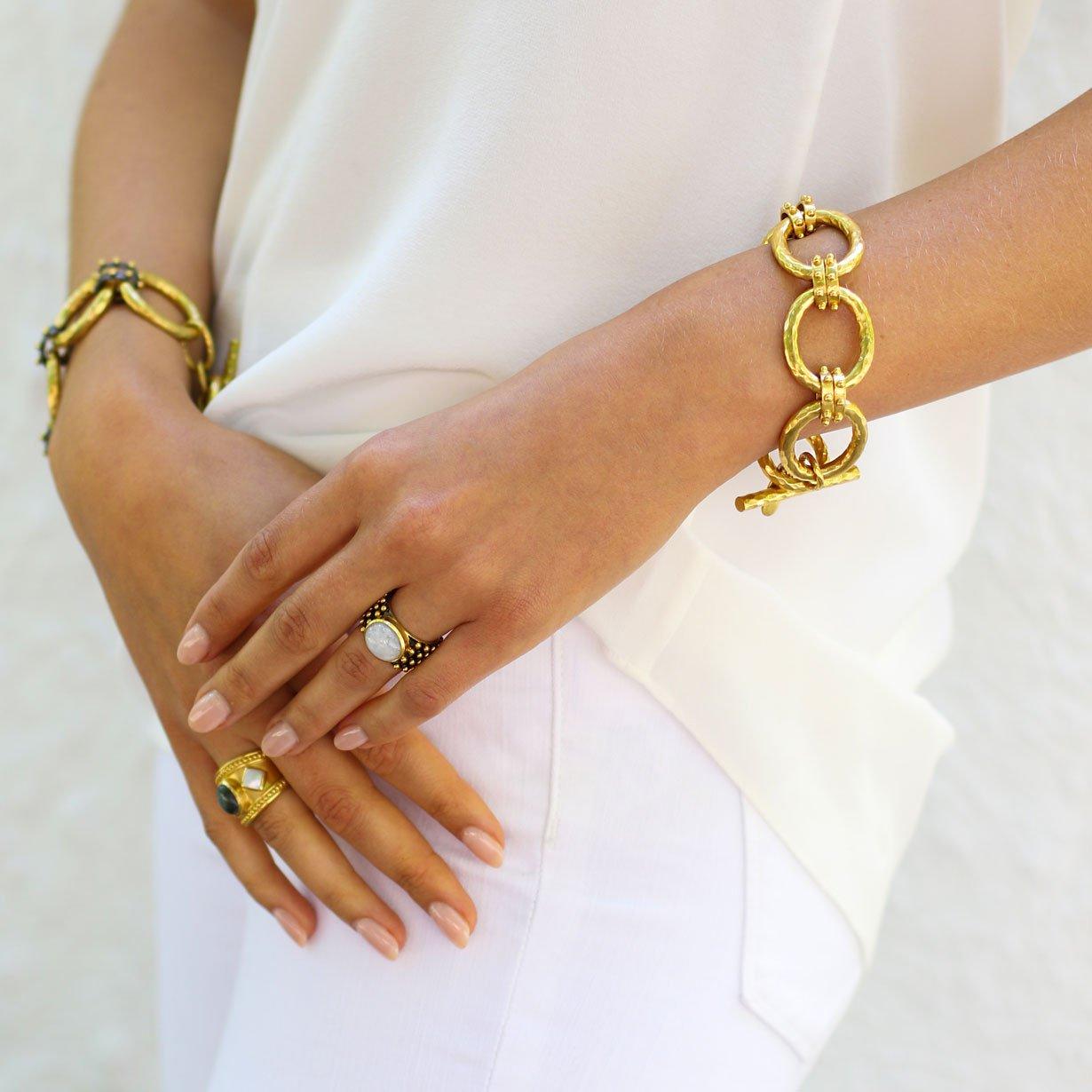 Grand Soho Bracelet - alternate
