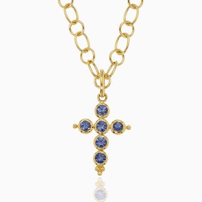 Pendants in Jóias - Pingentes   LaNae Fine Jewelry 308d71f732