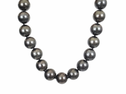 Closeup image for View Sueno Multi-Strand Duster Necklace By Armenta