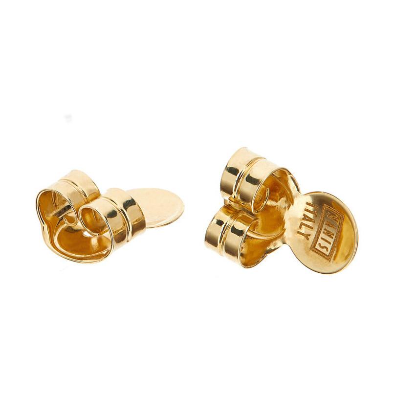 Petite Drop Dancing Elite Drop Earrings