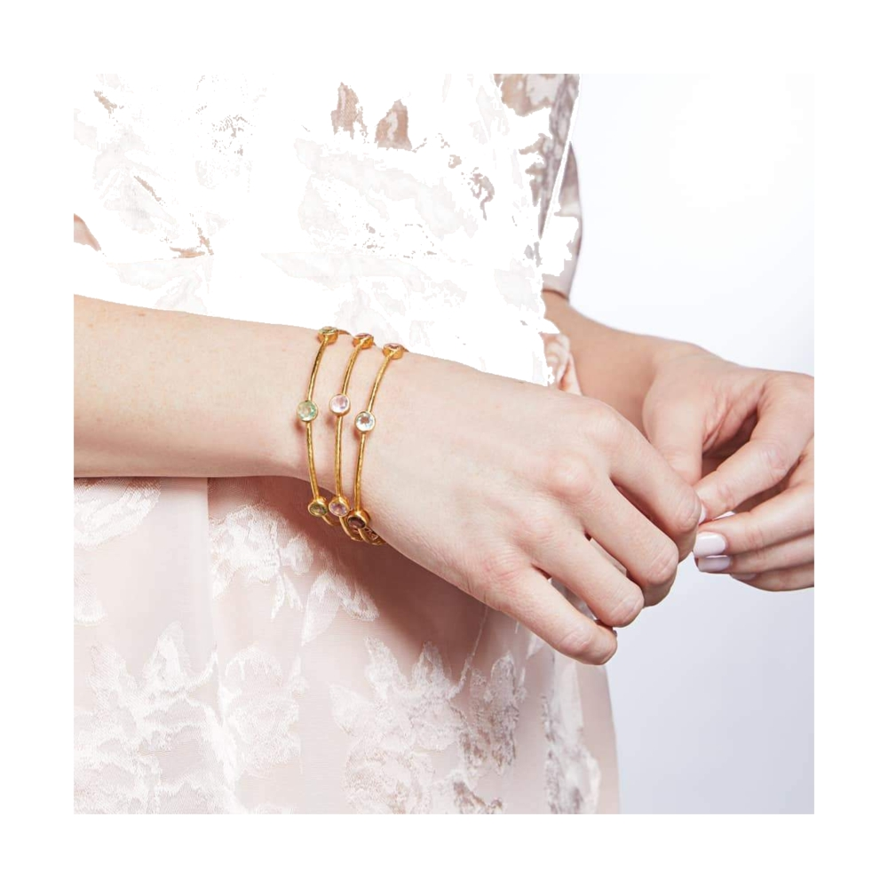 Image 2 for Milano Luxe Bangle