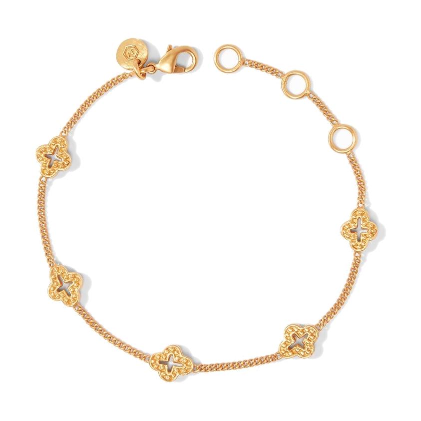 Florentine Delicate Bracelet