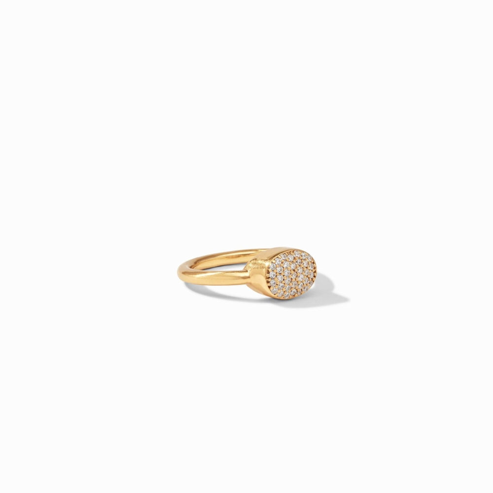 Image 2 for Jewel Stack Ring
