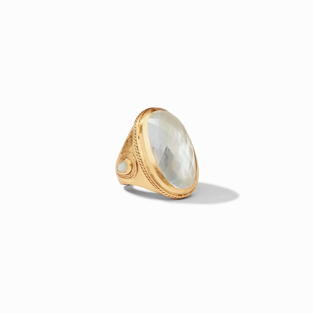 Image 2 for Cassis Statement Ring
