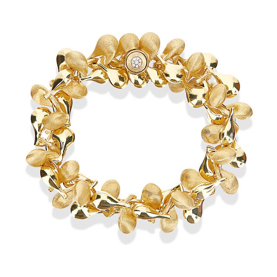 Transformista Bracelet
