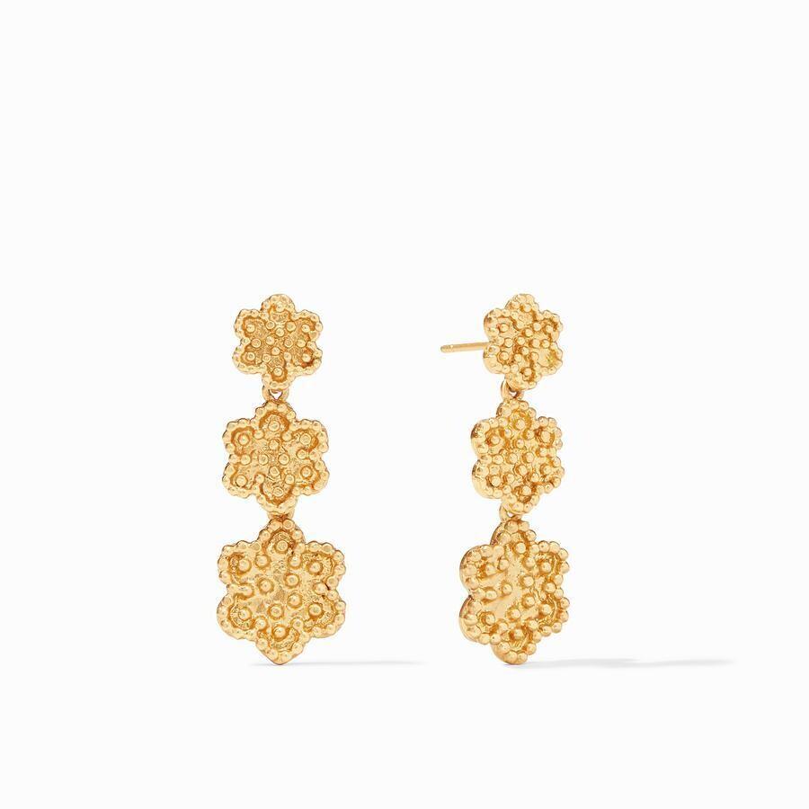Colette Tier Earring