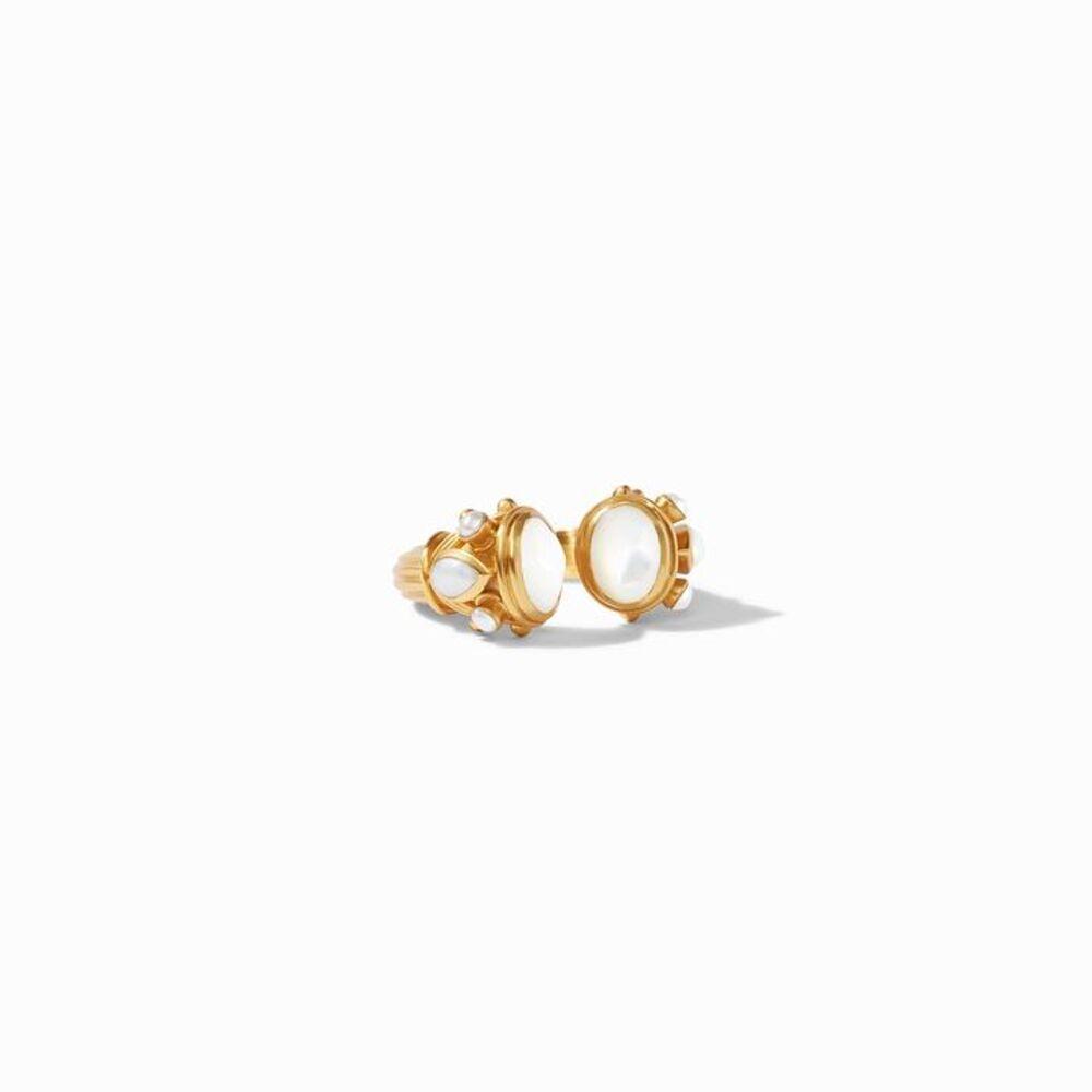 Byzantine Ring