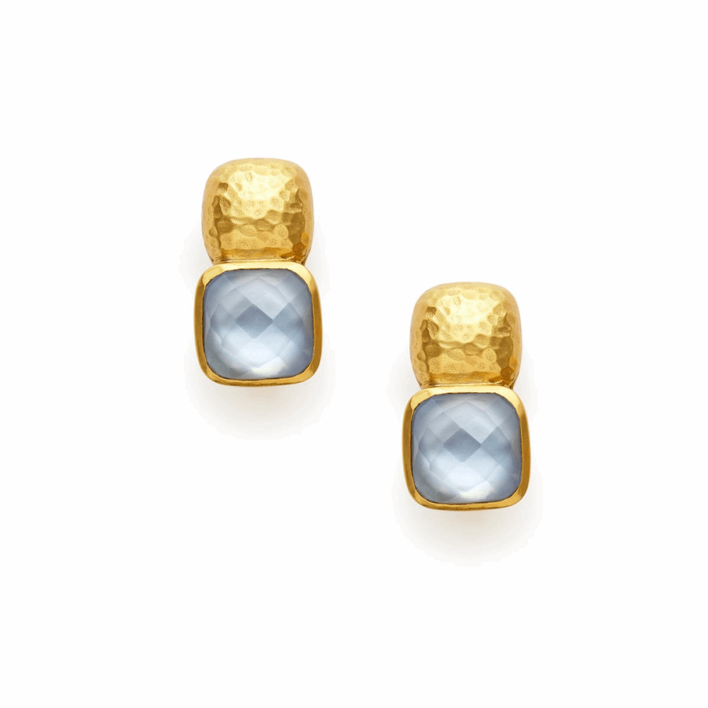 Image 2 for Catalina Earring