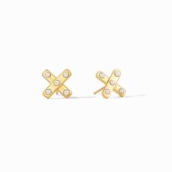 Closeup image for View Champagne Diamond Bracelet - 11965.0 By Armenta
