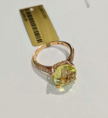 3.32ct Aquamarine Heart & 0.40ctw Diamond Round Brilliant 86 Stones 18K White Gold Pendant GDI3247