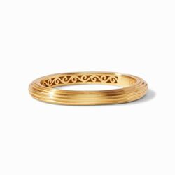 Closeup image for View Agra Eternity Band By Dana Bronfman